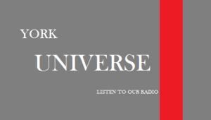 York-universe logo