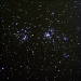 double_cluster