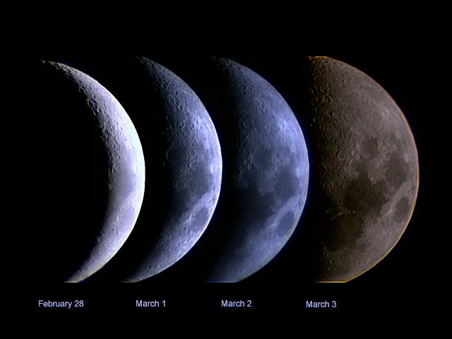 moon-feb28-mar3
