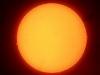 sun-h-alpha-sept13