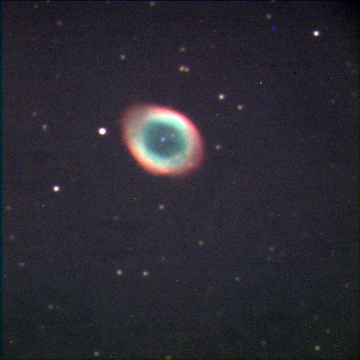 ring-nebula-colour-combine.jpg
