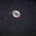 ring-nebula-colour-combine.jpg